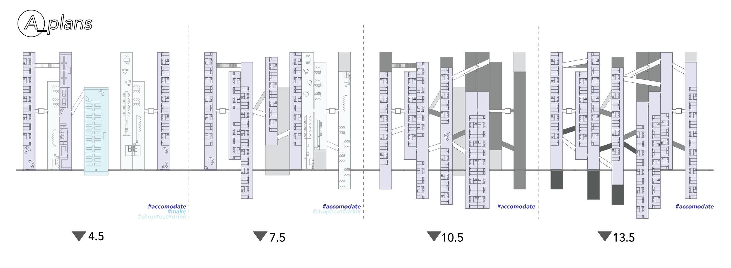 compart-diagram-07.jpg