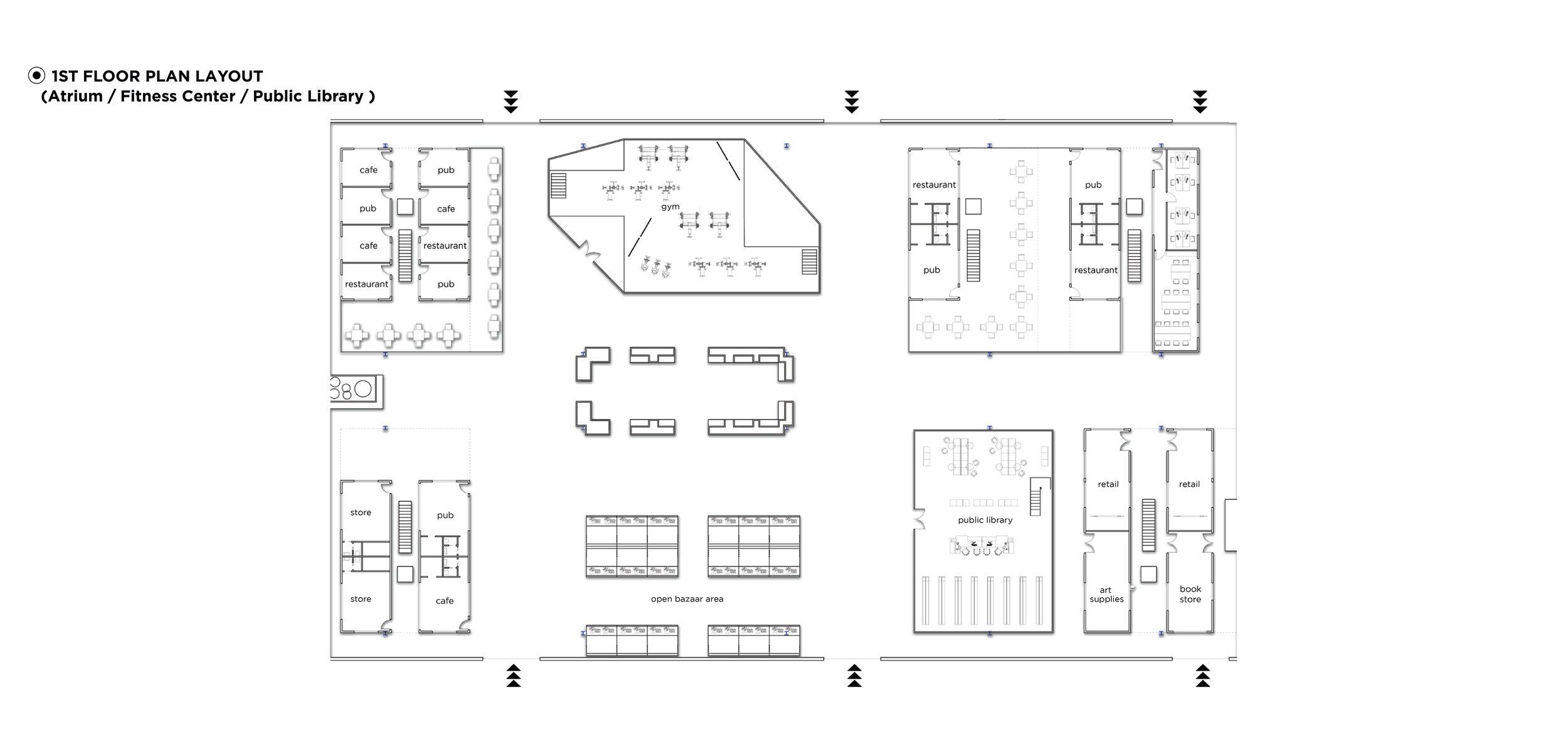 plans-28.jpg