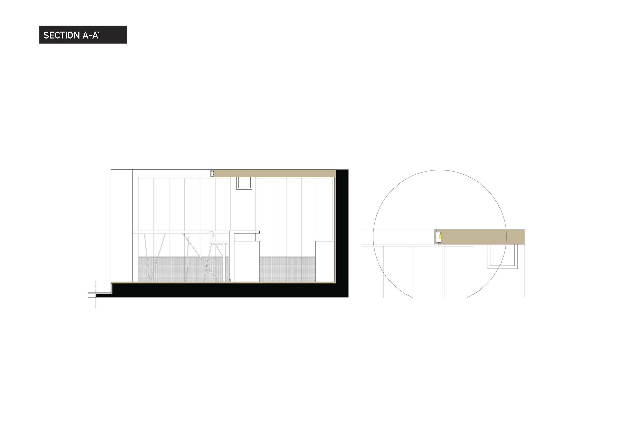 Armagrandi set2.jpg
