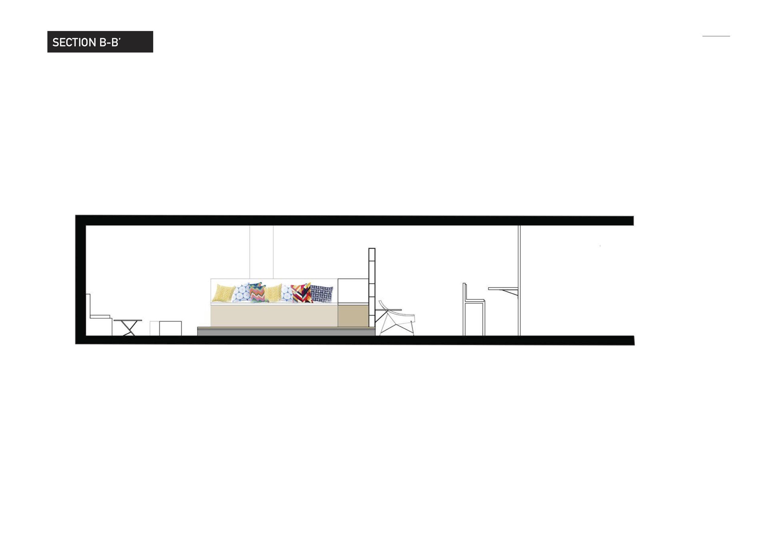 Armagrandi set3.jpg