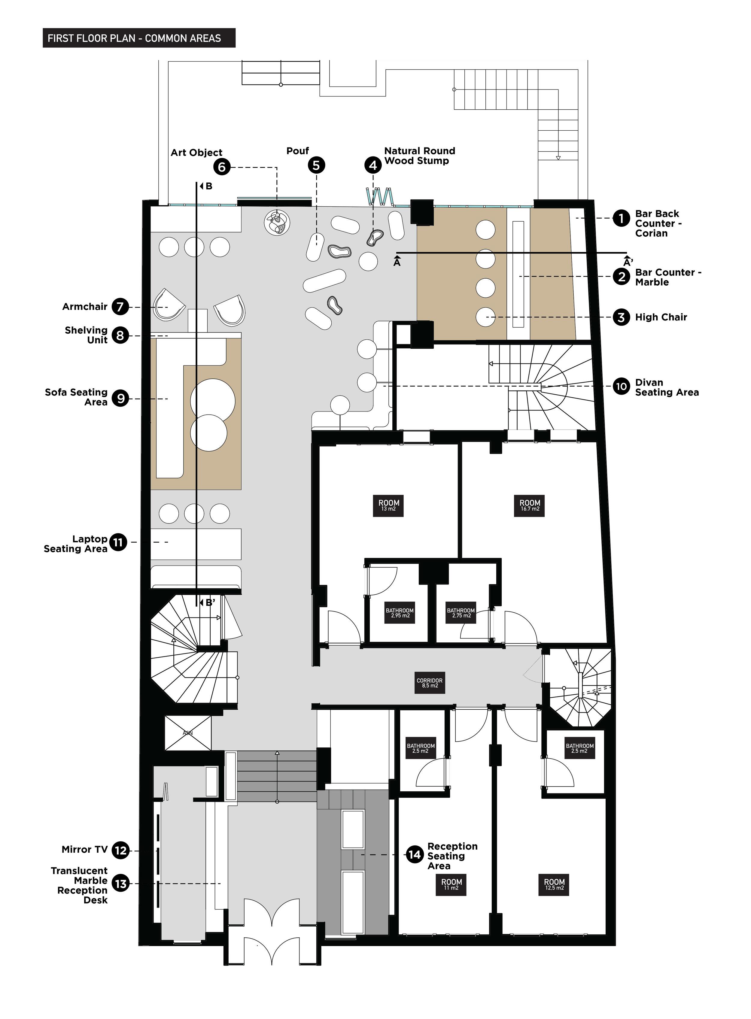 Room typologies-02.jpg
