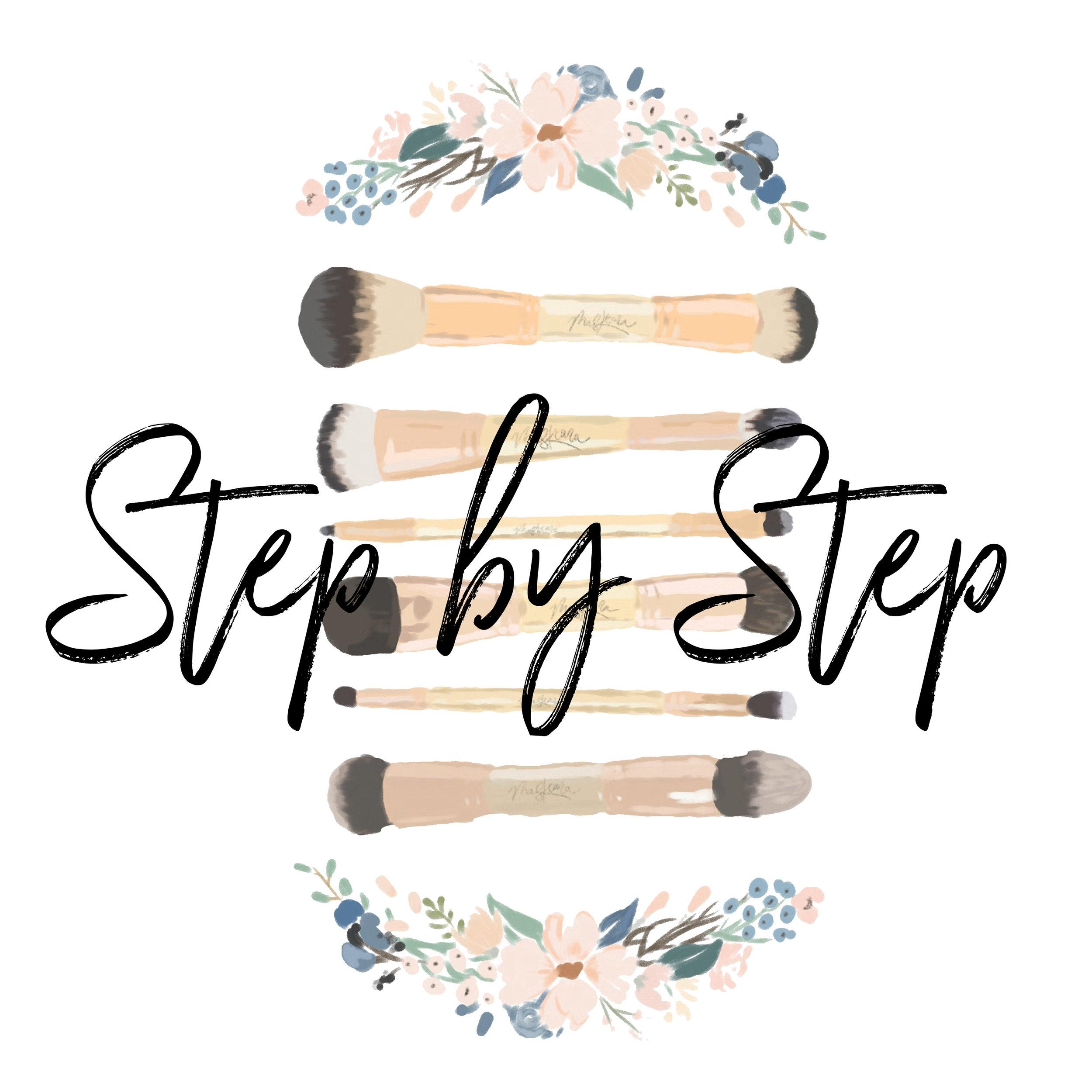 step by step.jpg