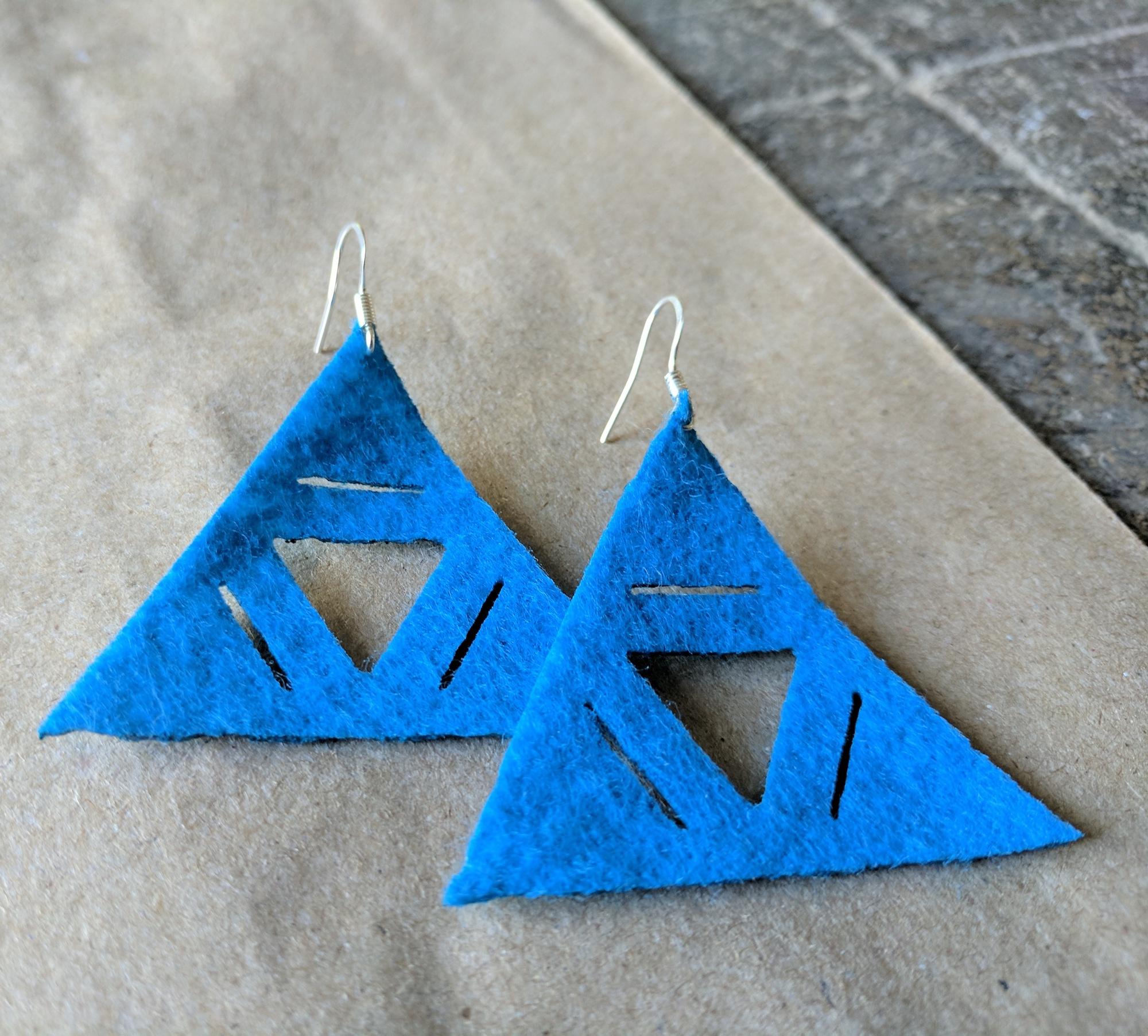 W3_earrings 2.jpg