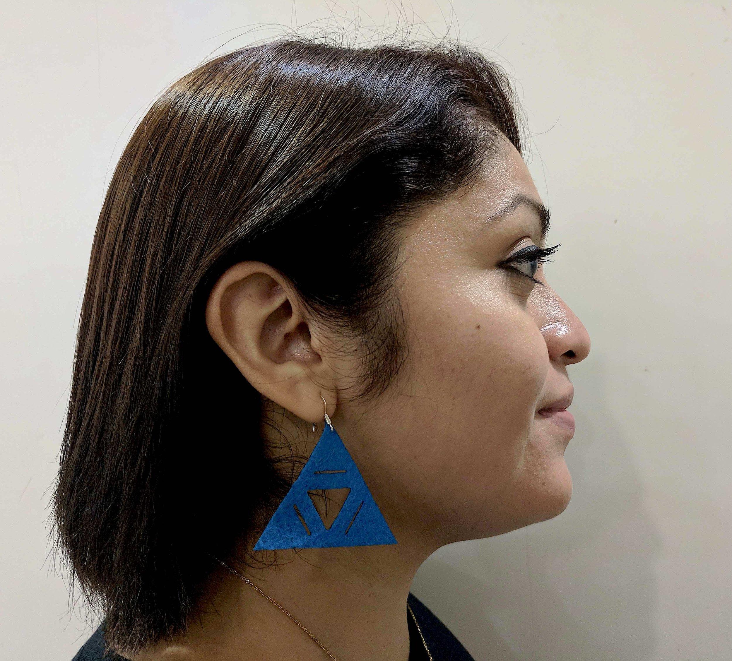 W3_Earrings.jpg