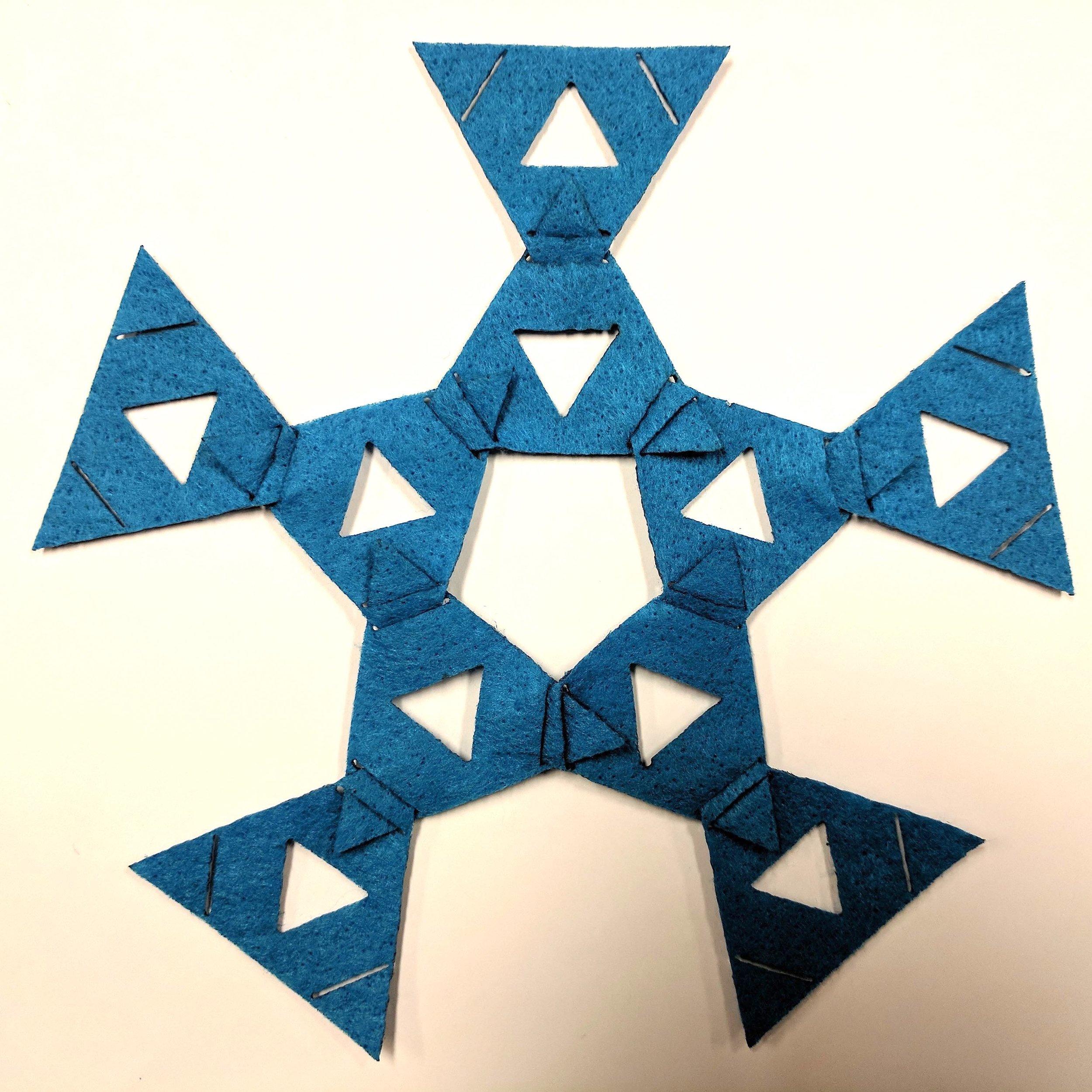 W3_Stars 2.jpg