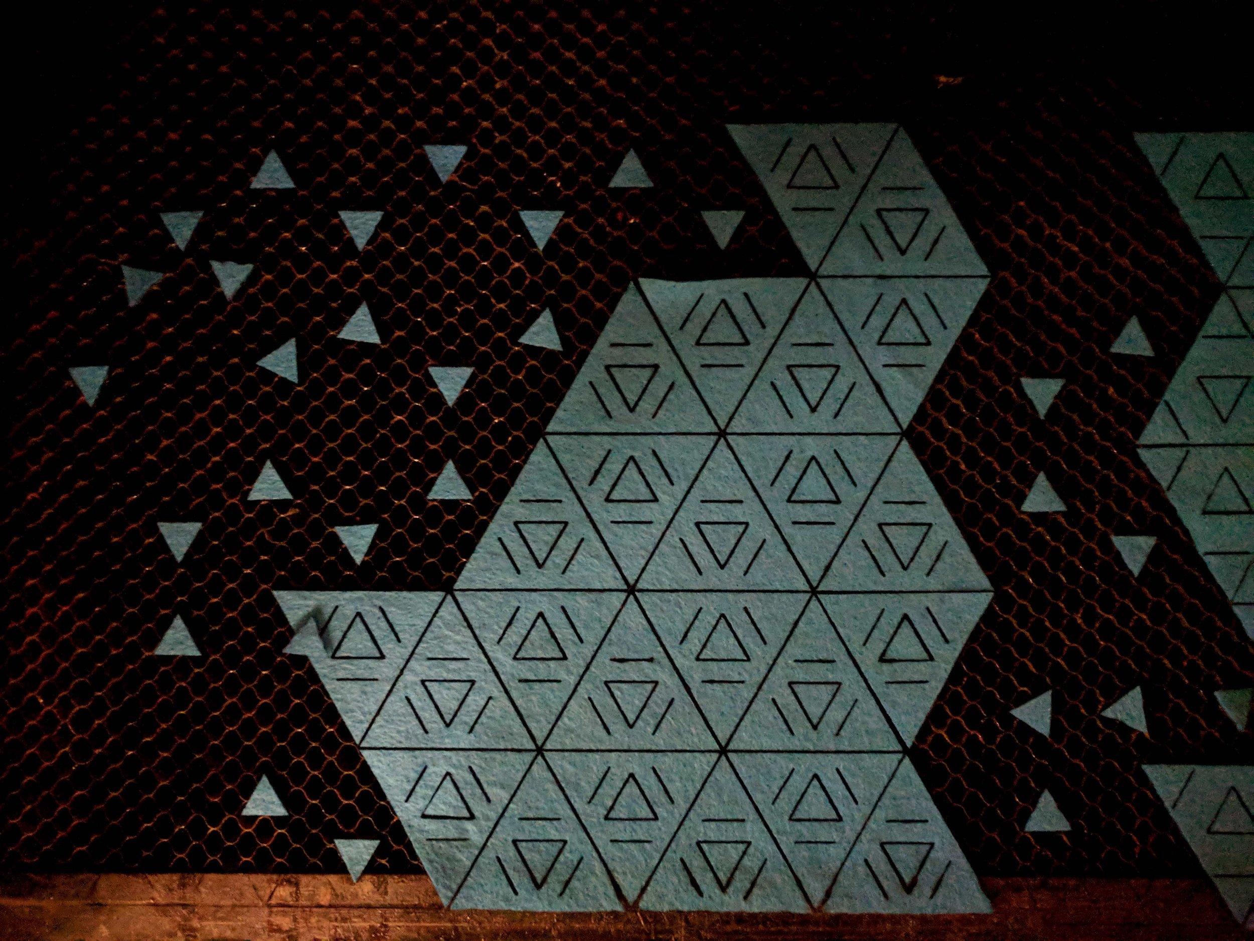W3_Triangle pattern.jpg