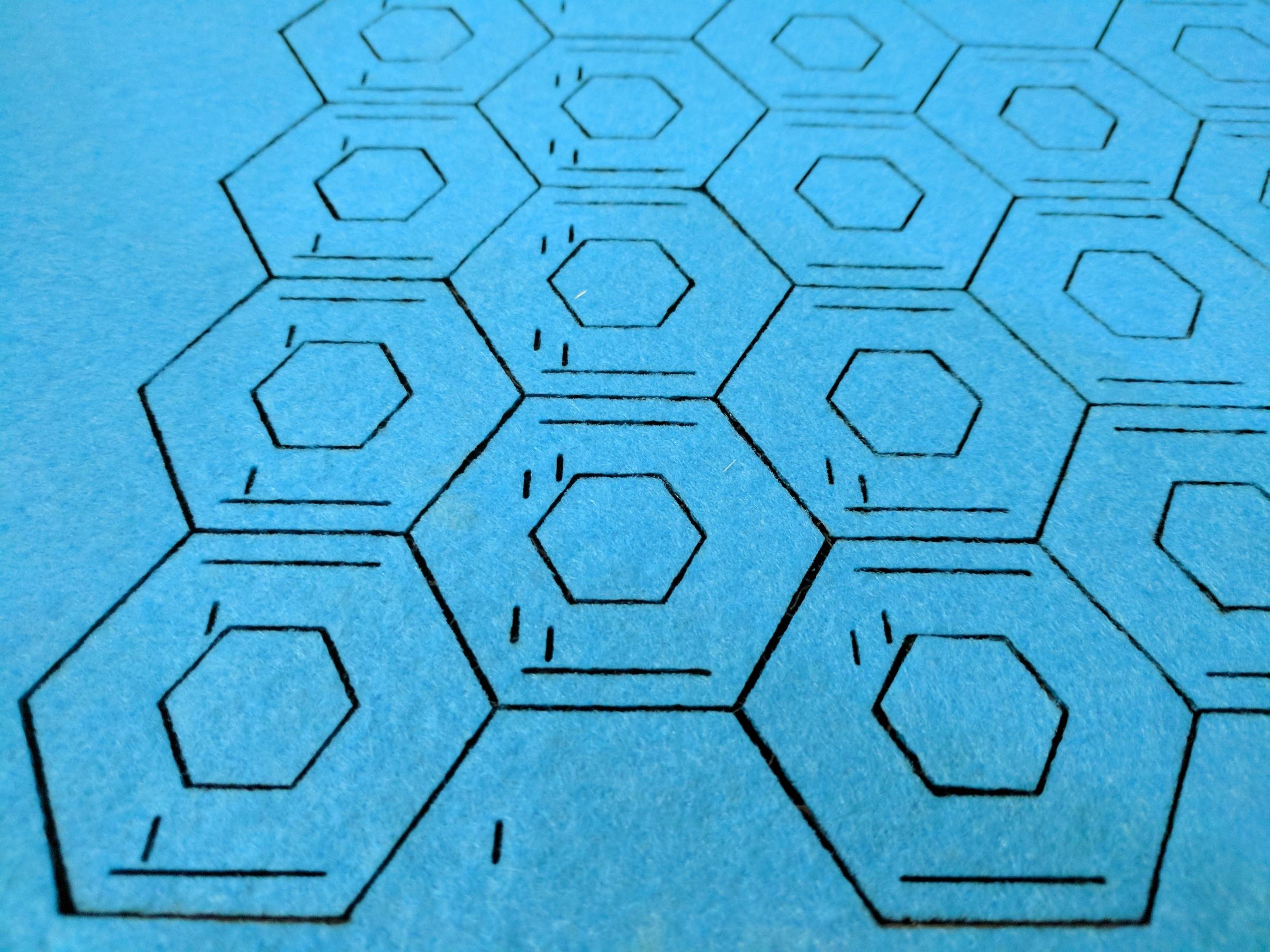 W3_Mistake hexagons.jpg