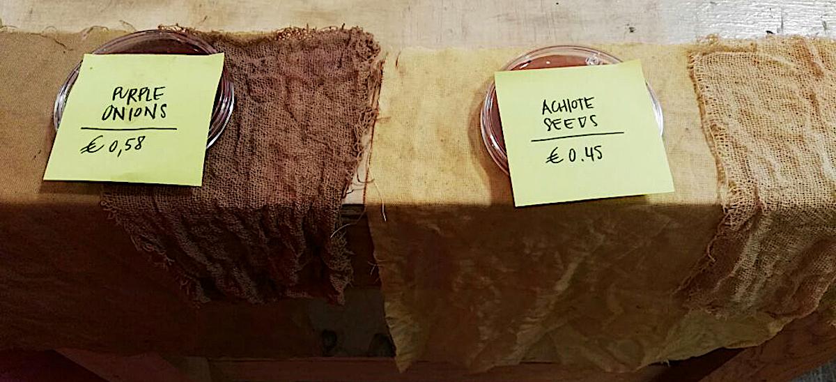 W4_Biodye cebolla achiote.jpg