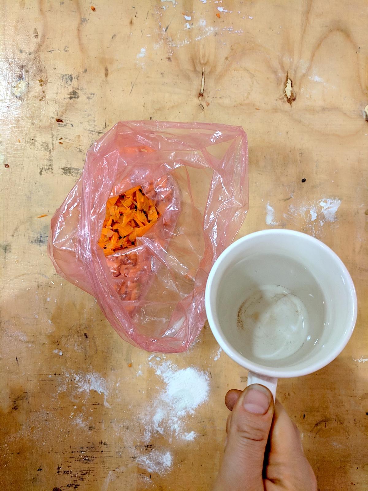 W4_Carrot 3.jpg
