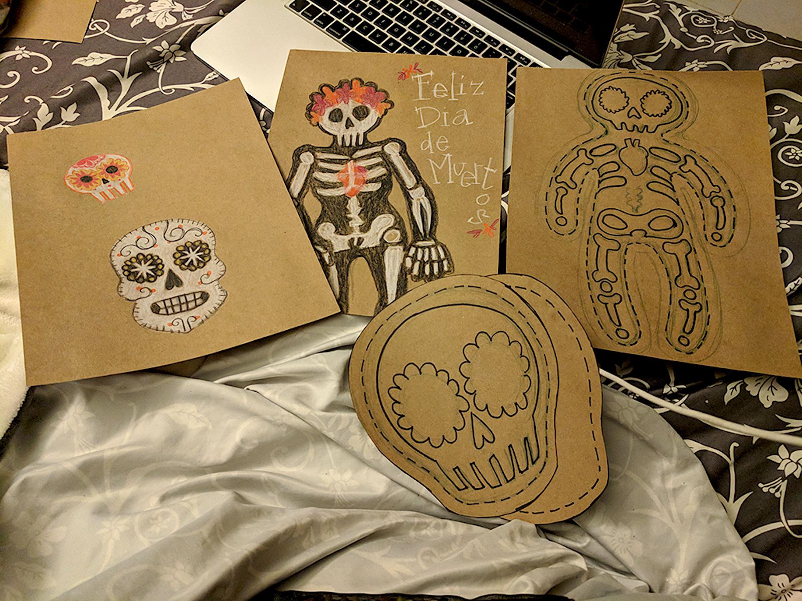 W5_Calavera sketches.jpg