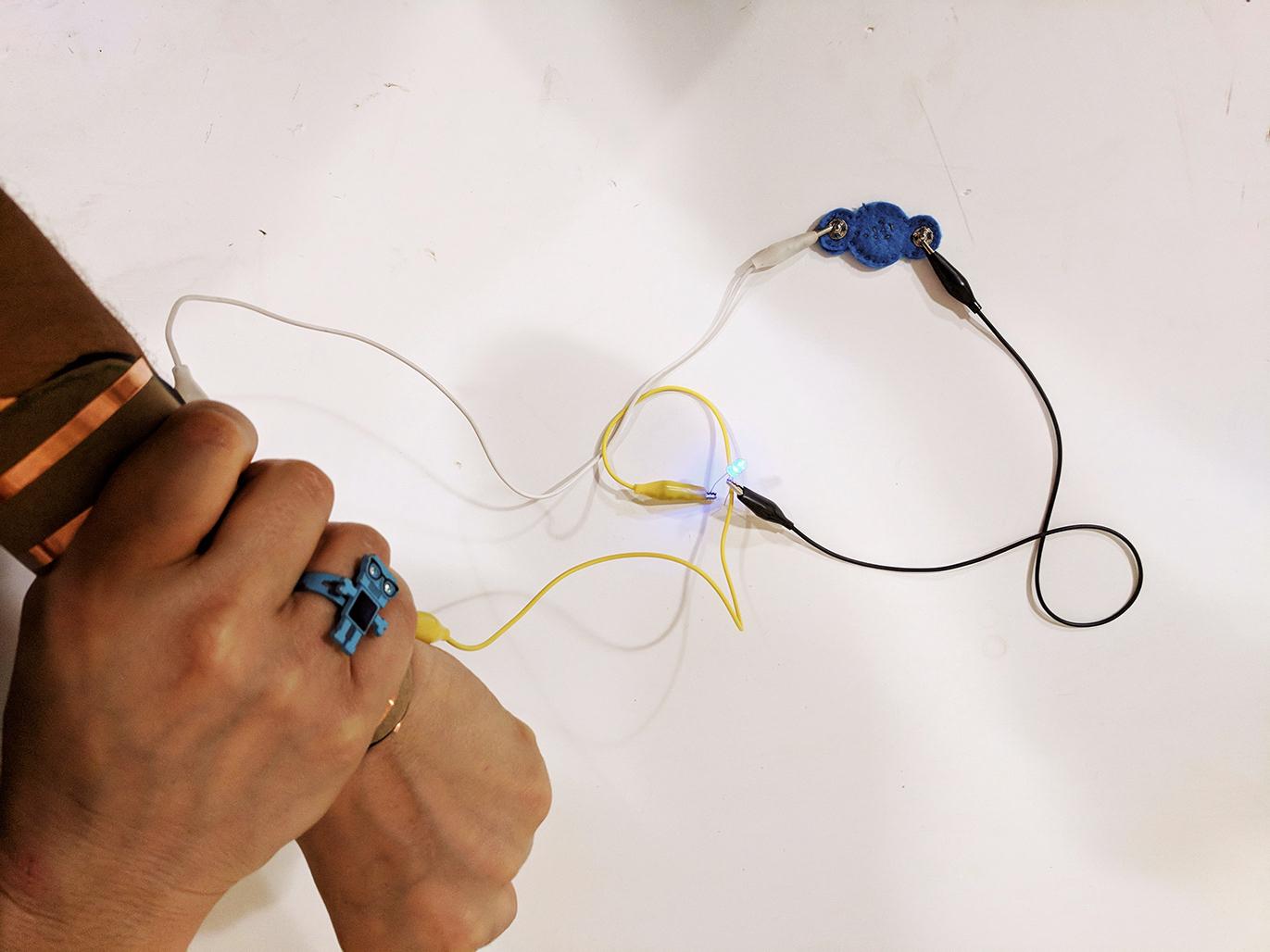 W5_LED wrist.jpg