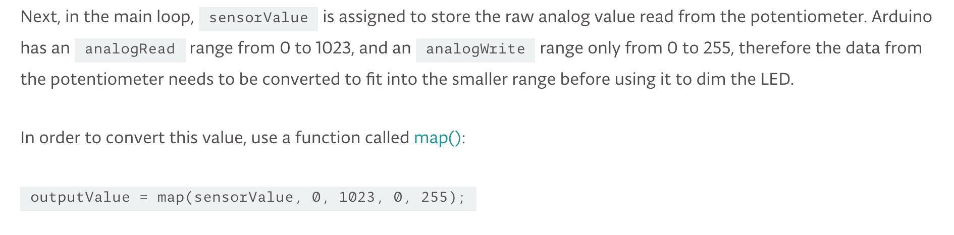 W5_Using map() function.jpg