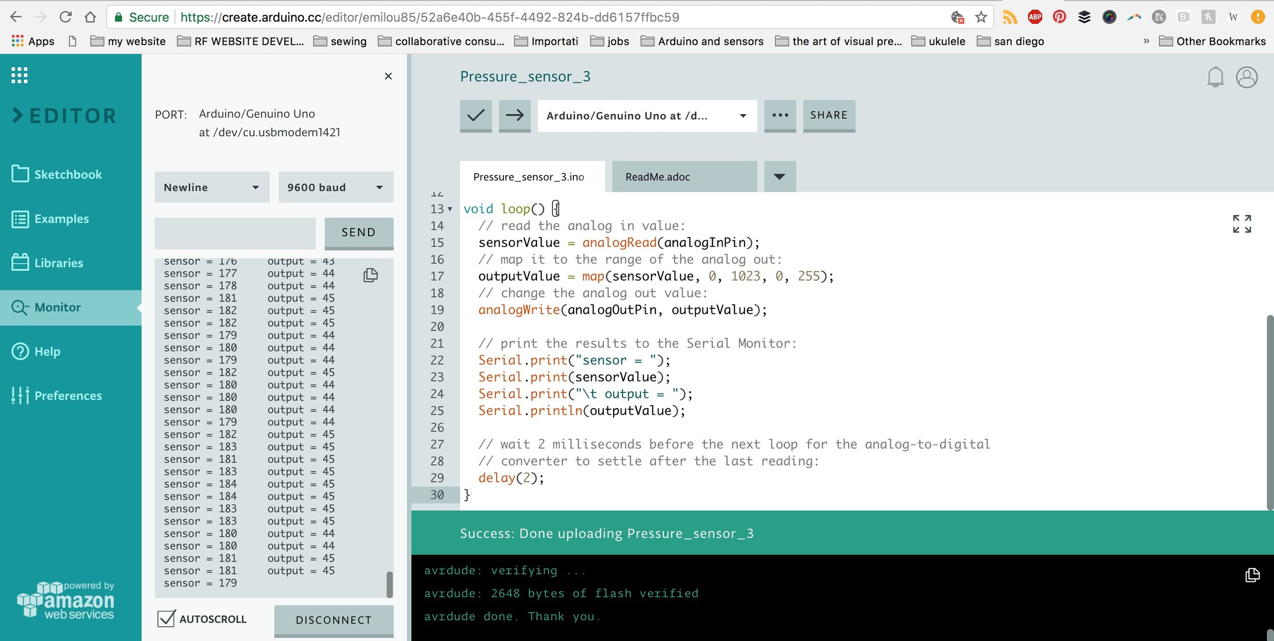 W5_Analog Output Screenshot.jpg