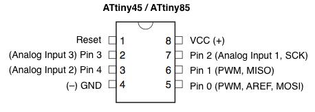 W5_attiny45-85.png