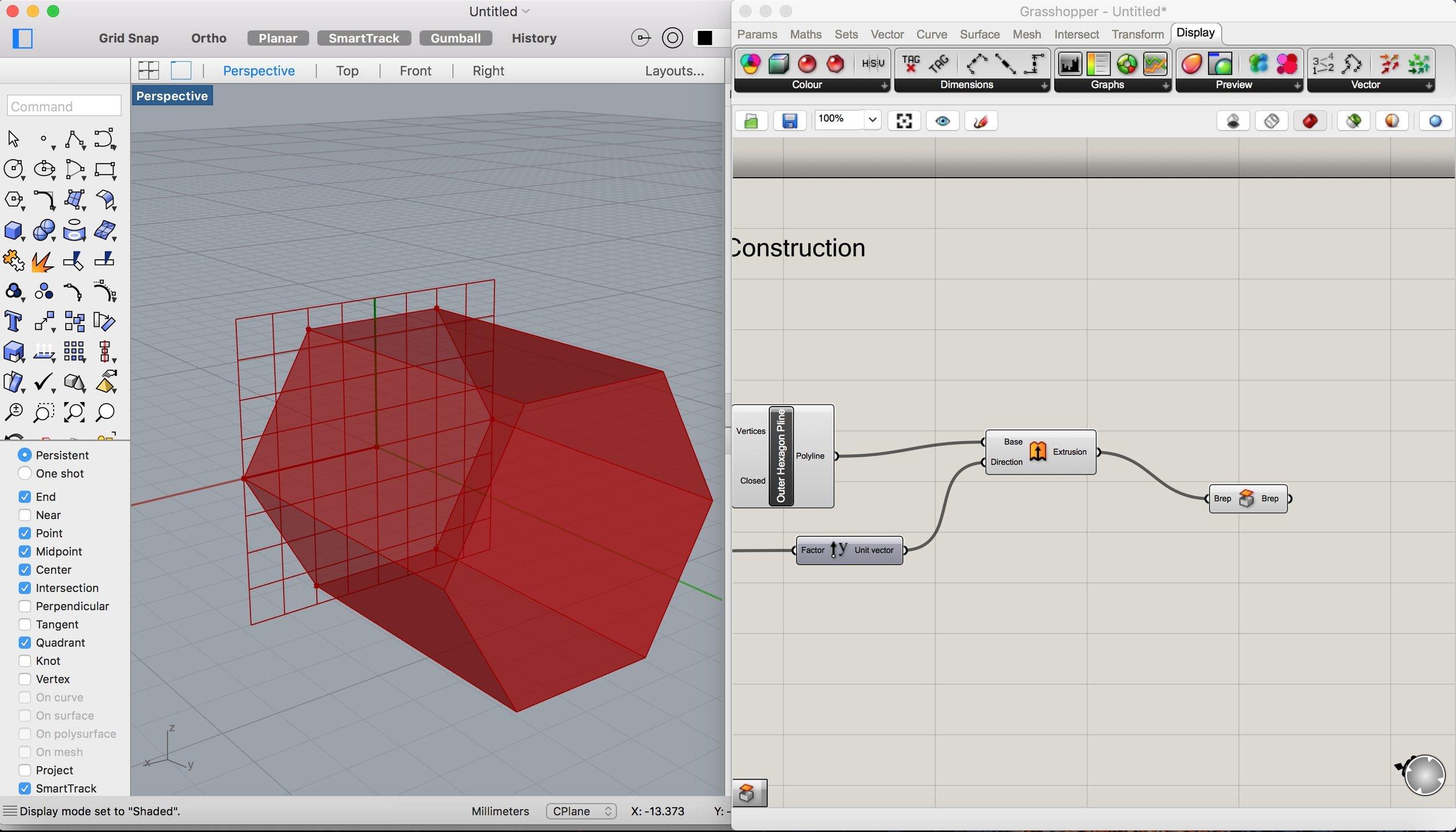 W6_Hexagon Grass 2.jpg