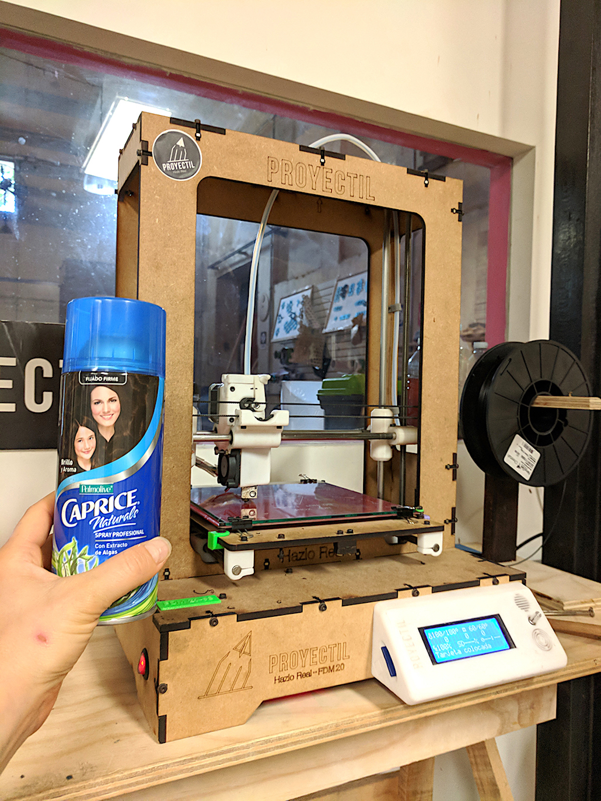 W6_3D print hairspray.jpg