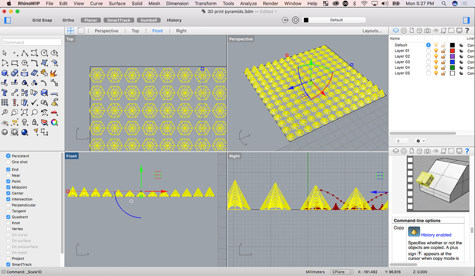 W6_Pyramids scale screensh 2.jpg