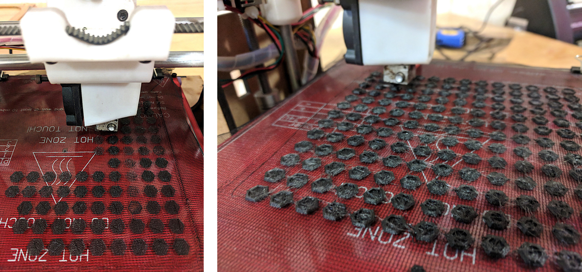 W6_3D print pyramids collage.jpg