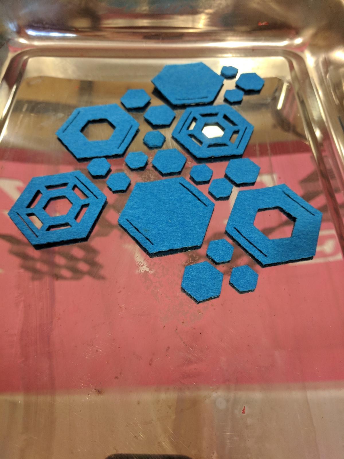 W7_bioplastic felt 2.jpg