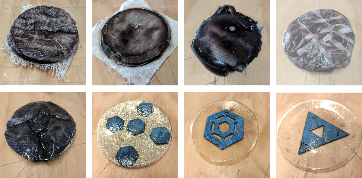 W7_Bioplastic composites.jpg