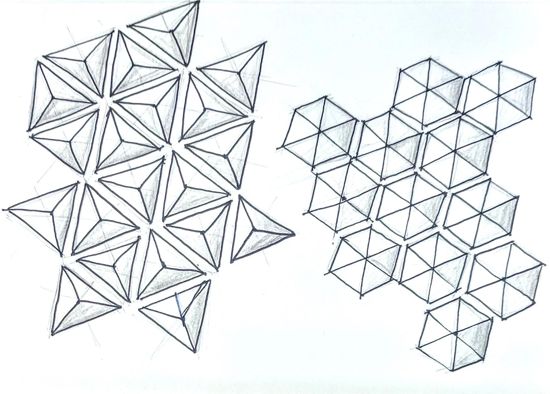 W6_Sketches inspiration.jpg