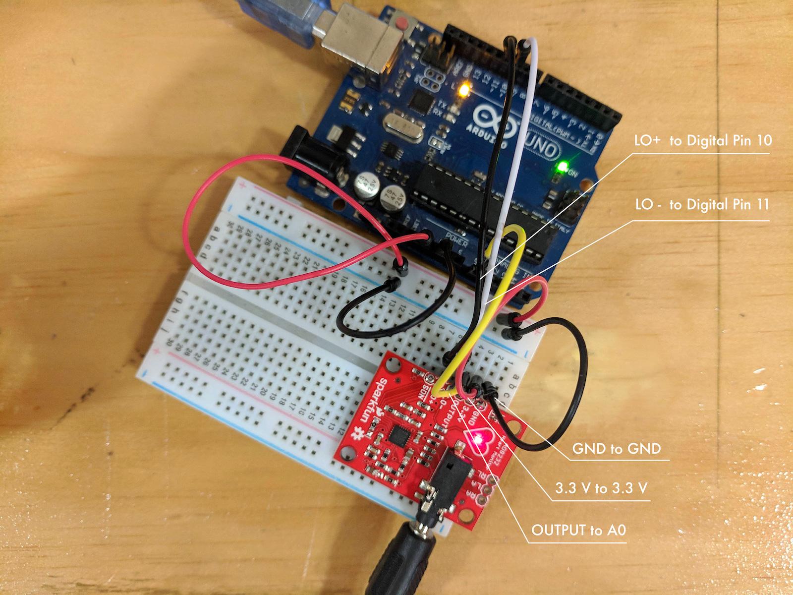 W9_Heartbeat sensor2 info.jpg