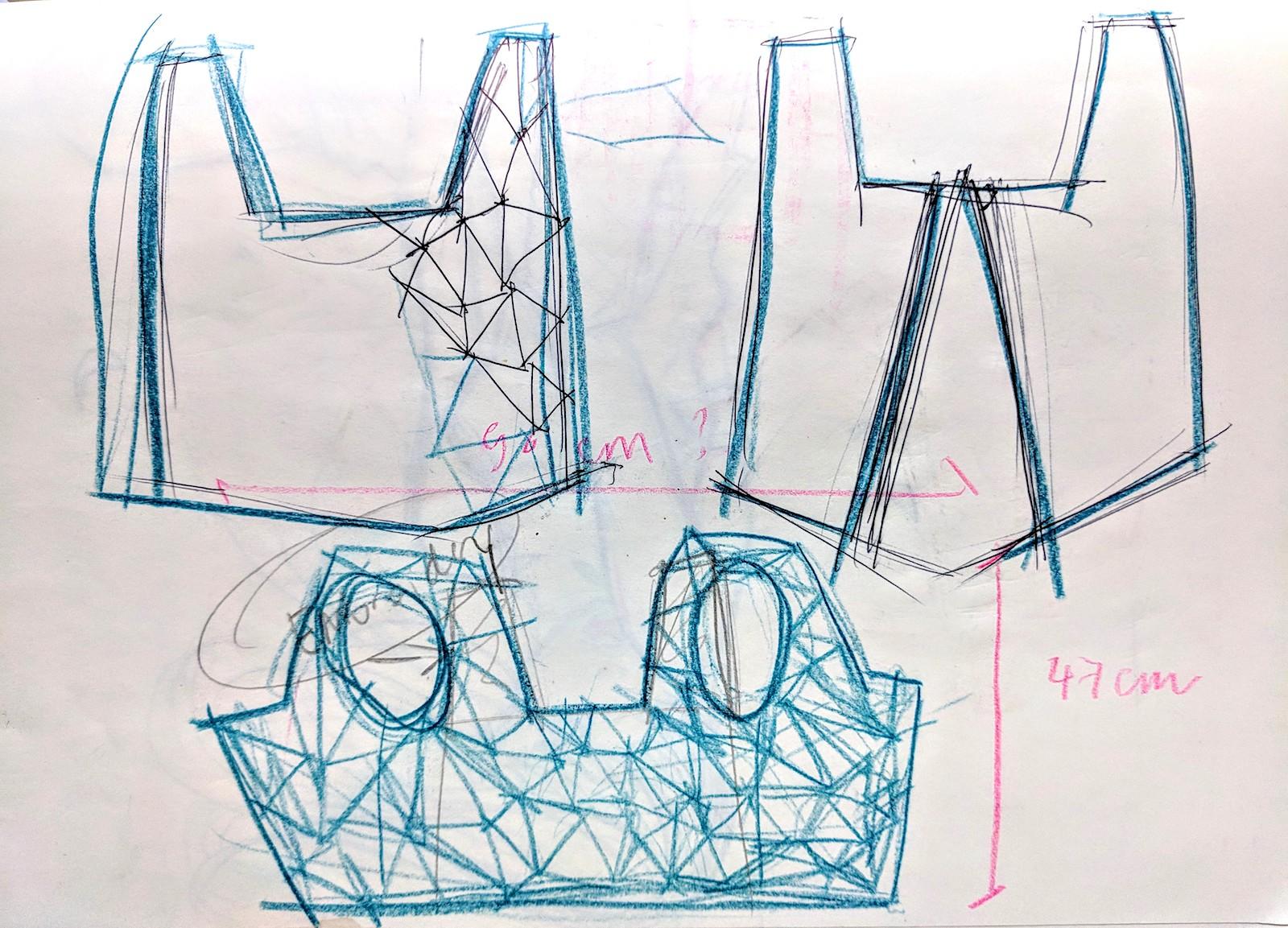 W7_Jutemadera sketch.jpg