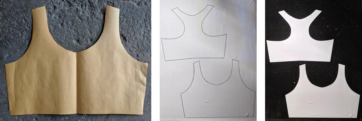 W9_Collage bra pattern.jpg