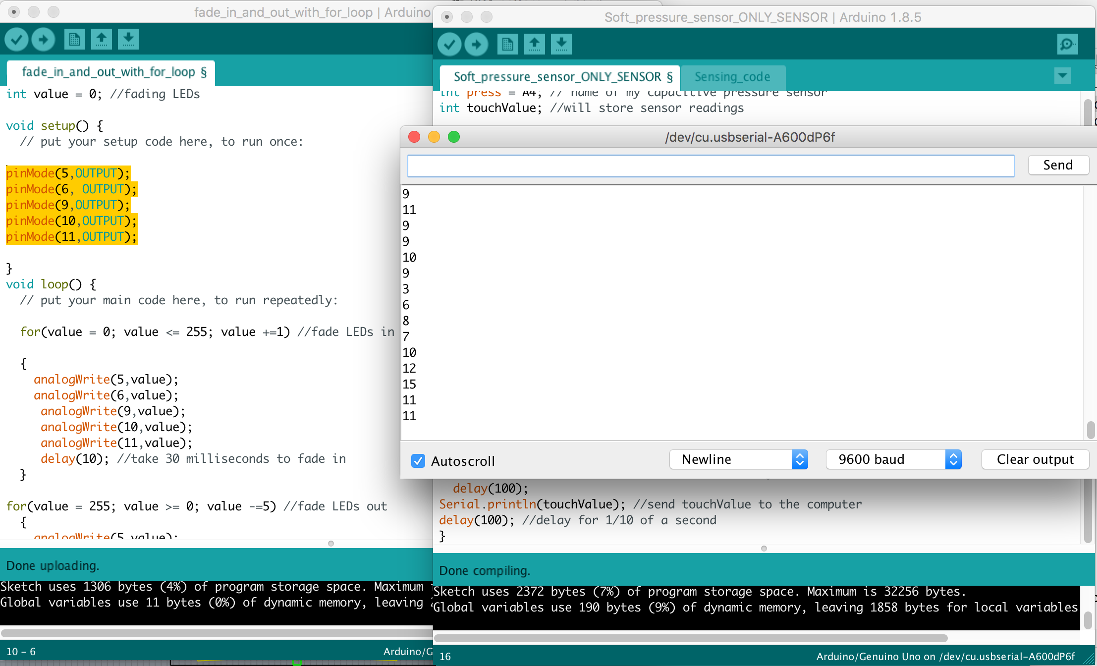 W9_Pressure sensor screenshot.png