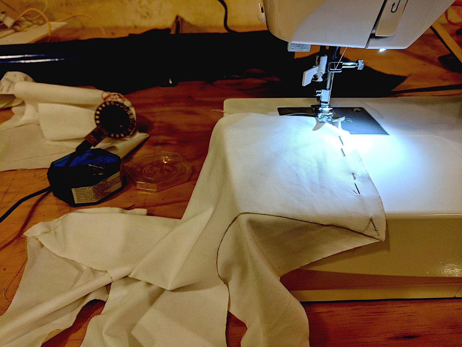 W9_Sewing the bra.jpg