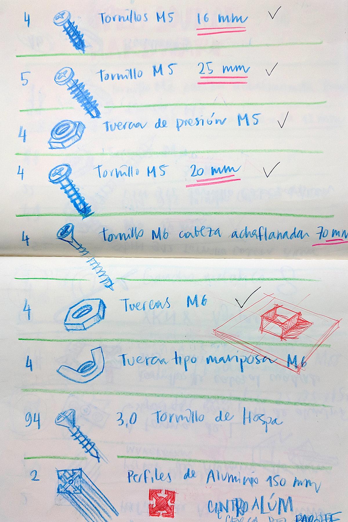 W8_parts sketch2.jpg
