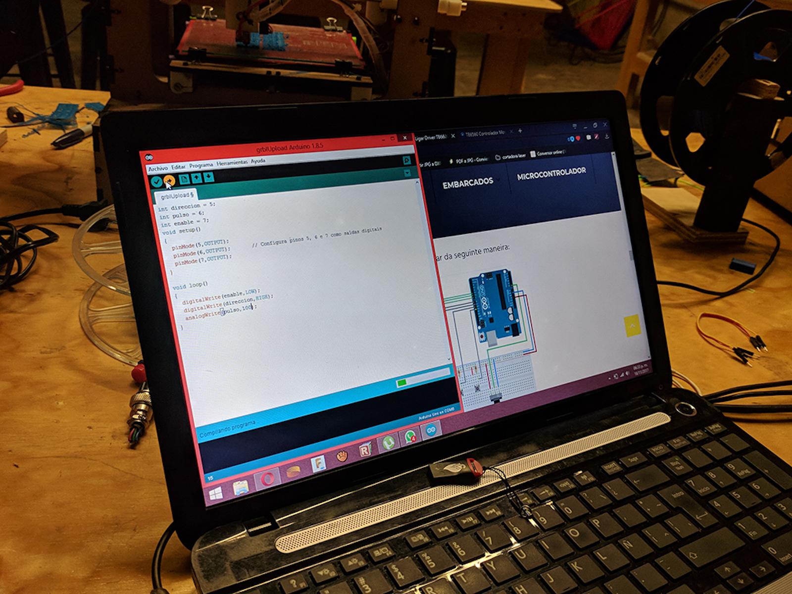 W8_Programming the stepper motor.jpg