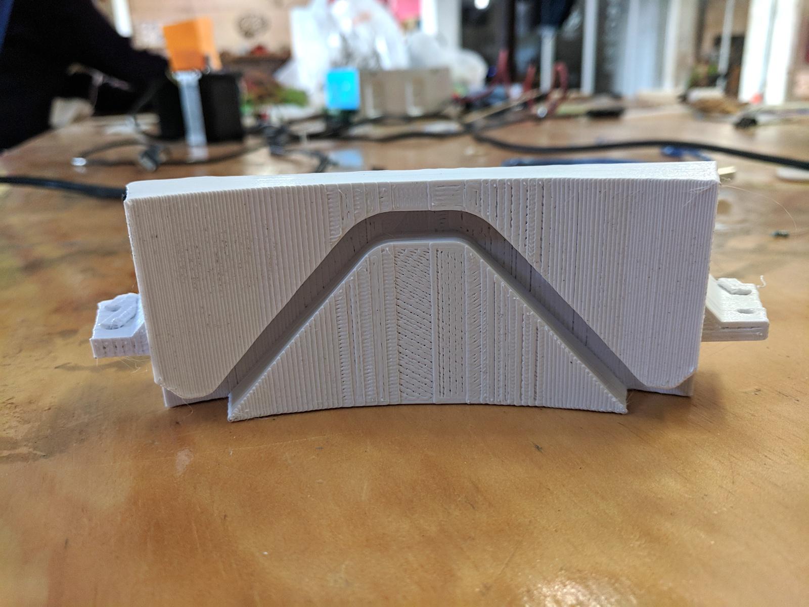 W8_3D printed piece.jpg