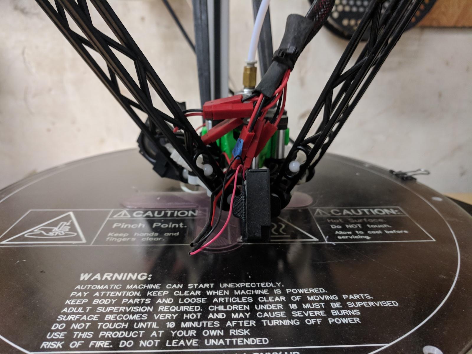 W11_3D printer.jpg