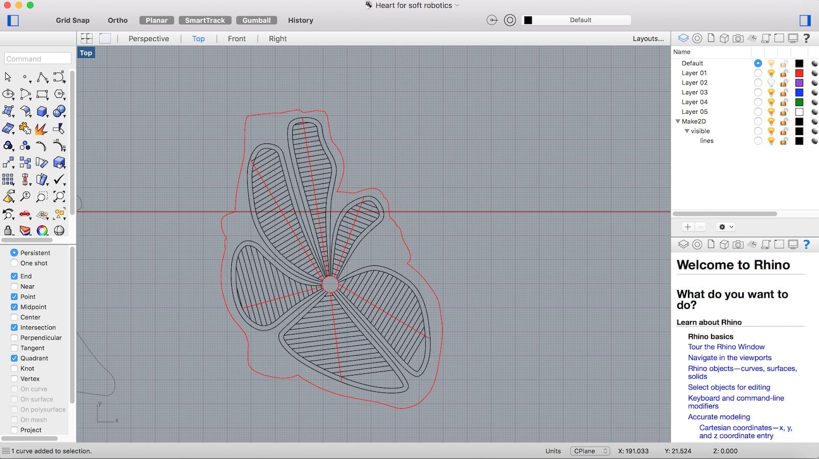 W11_Heart 3d model .jpg
