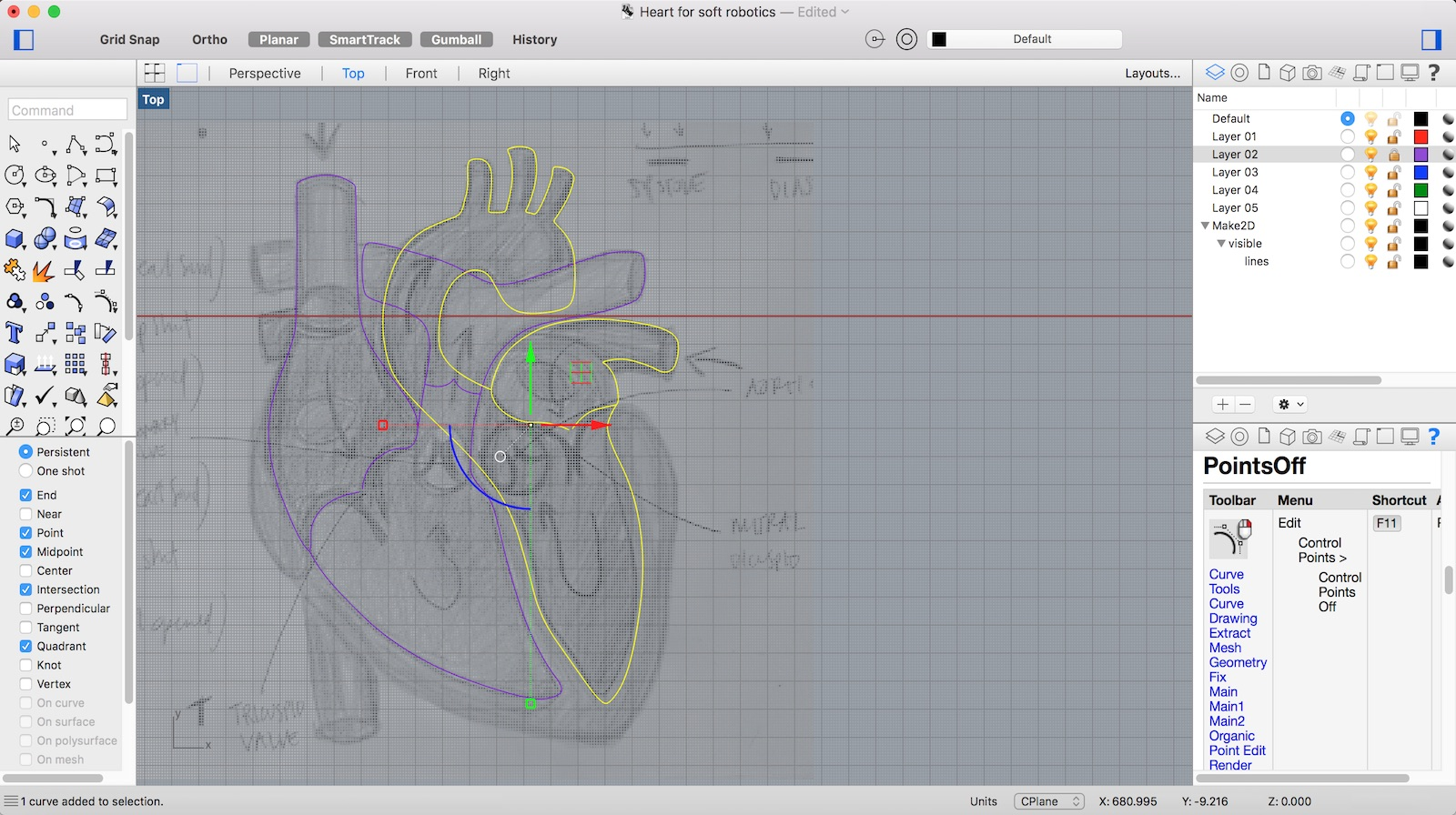 W11_Heart 3d model 2.jpg