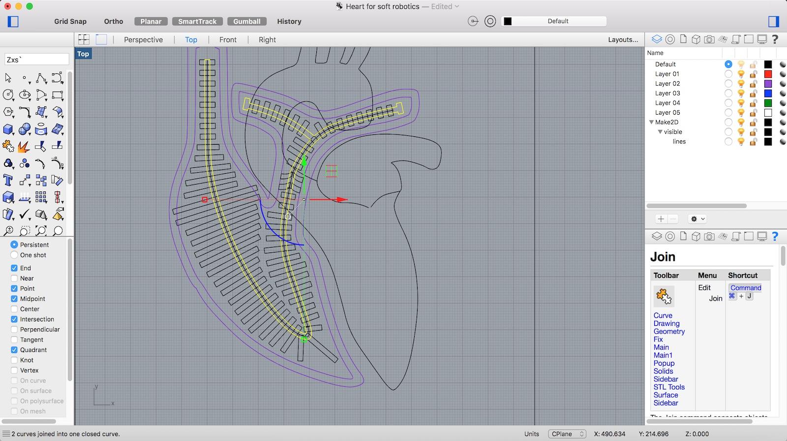 W11_heart 3d model 3.jpg