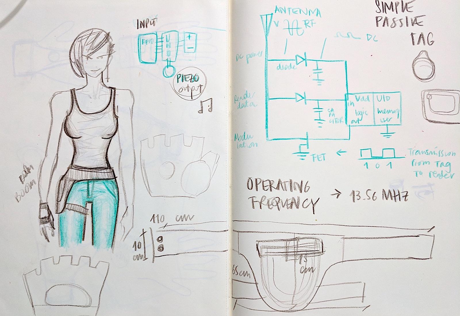 W12_Concept sketch.jpg