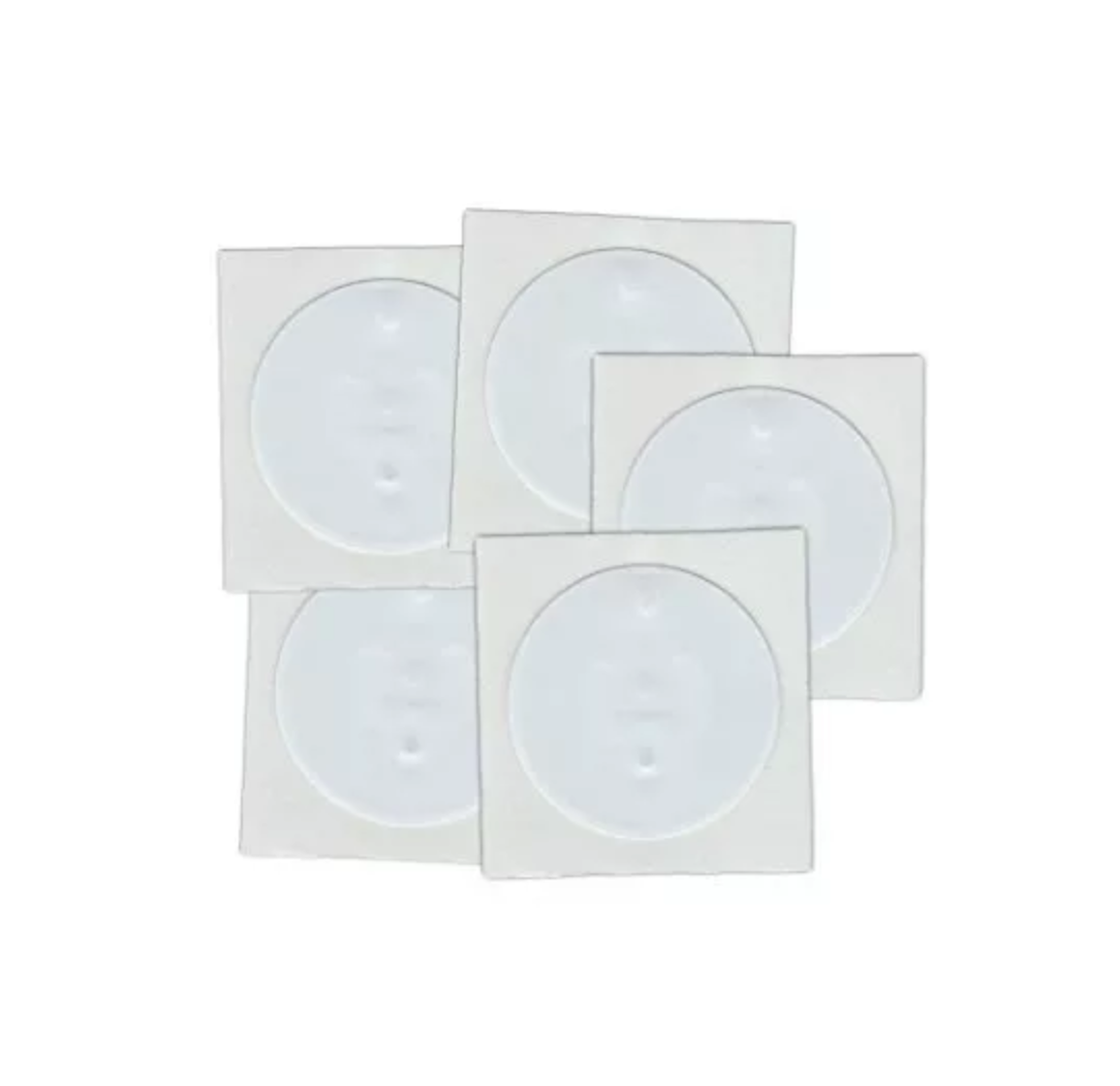 W12_RFID stickers.png