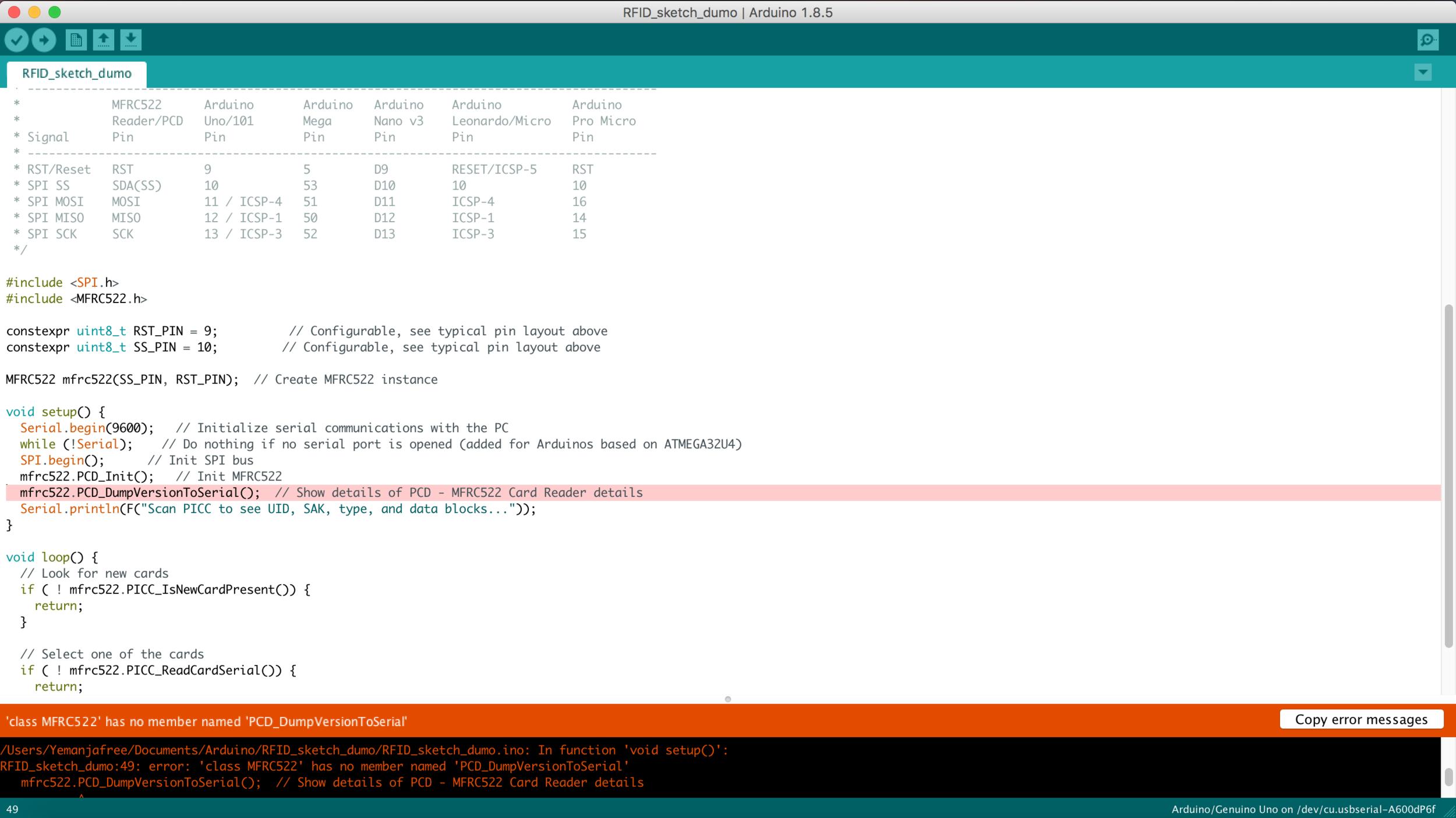 W12_RFID error ardu.png