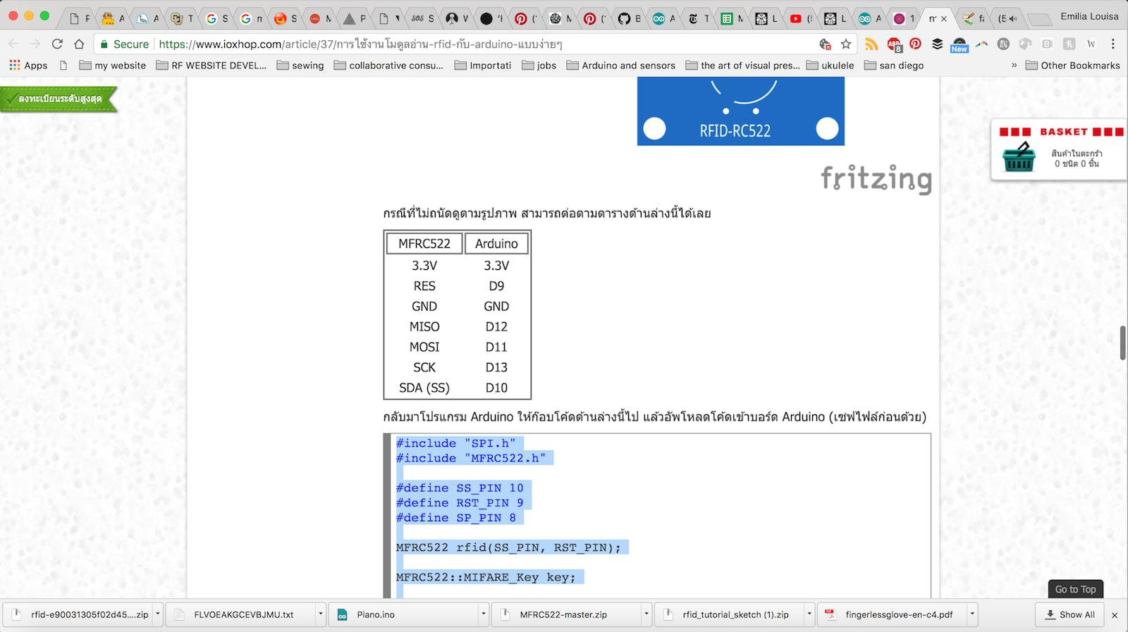thai RFID website.png