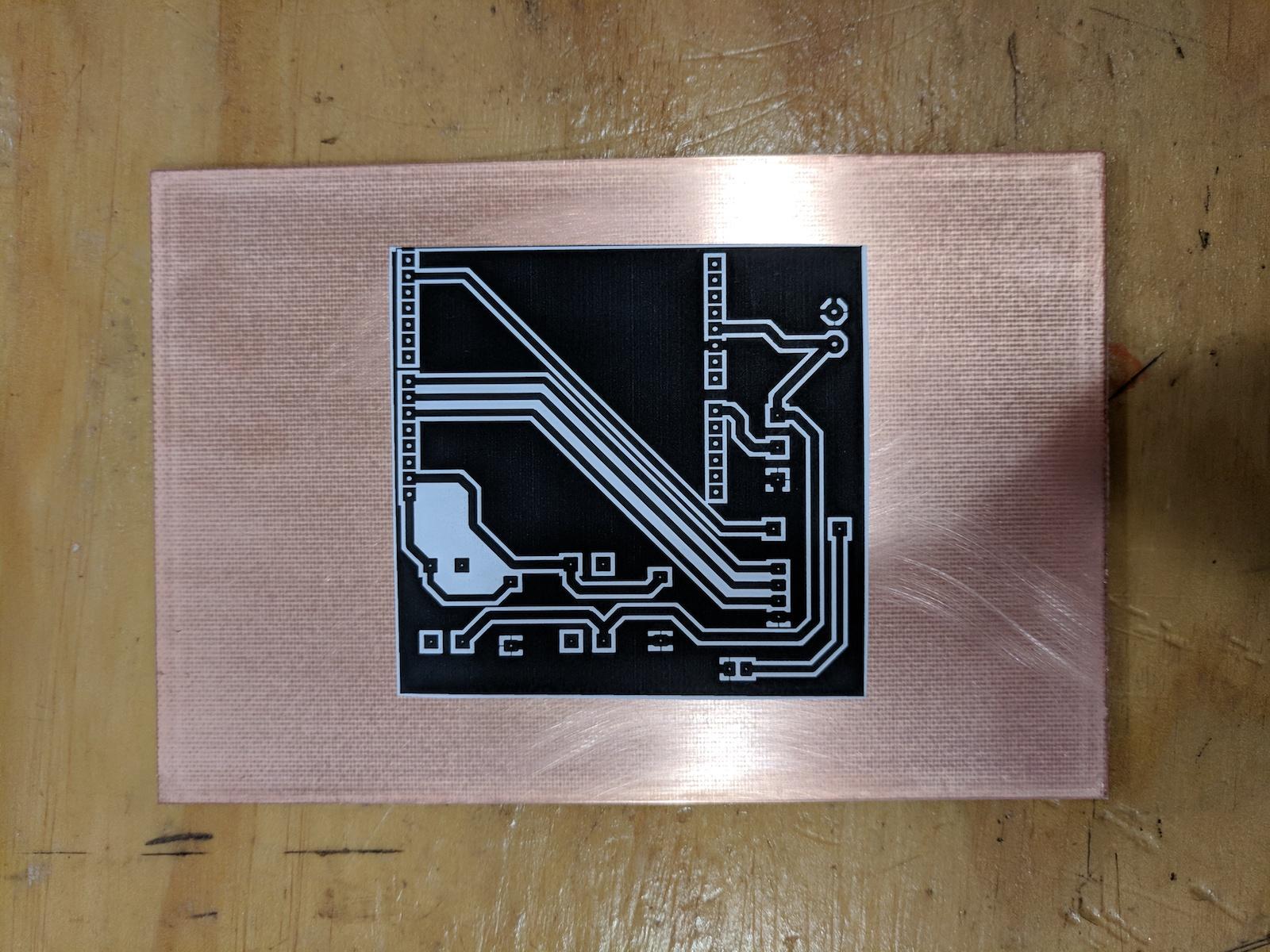 W8_circuit 2.jpg