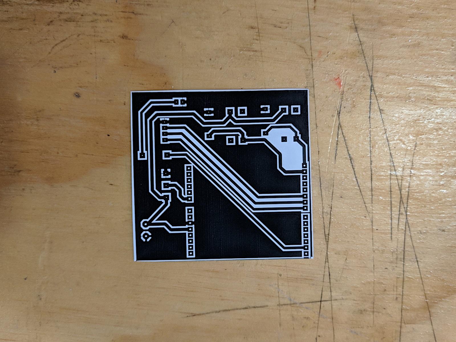 W8_circuit 1.jpg
