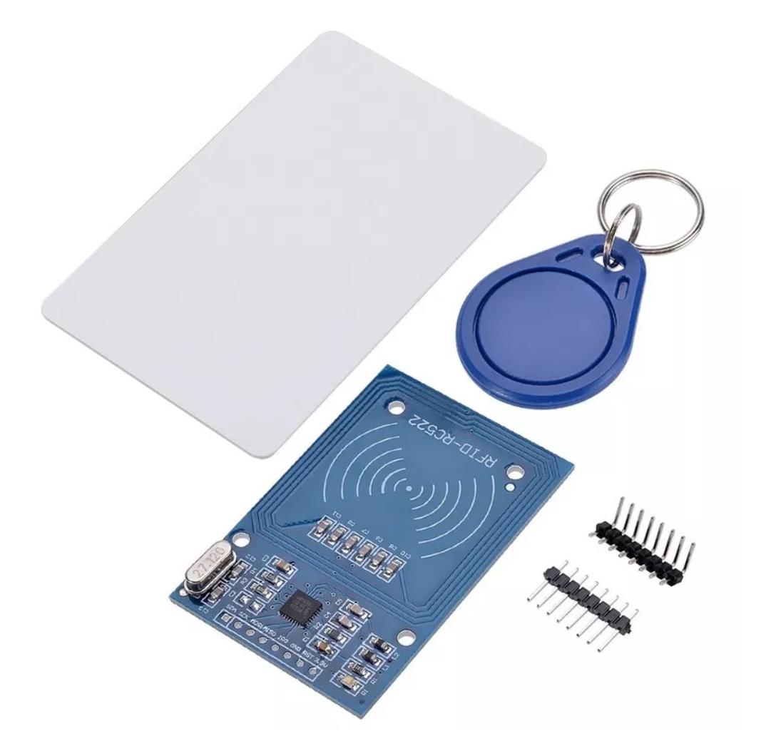 W12_RFID kit.png