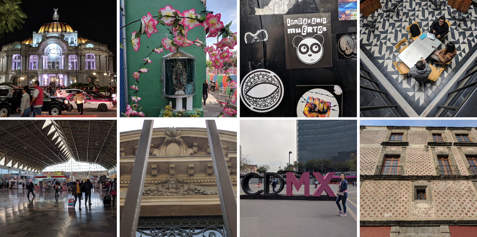 S1:W2_MEXICO CITY COLLAGE.jpg