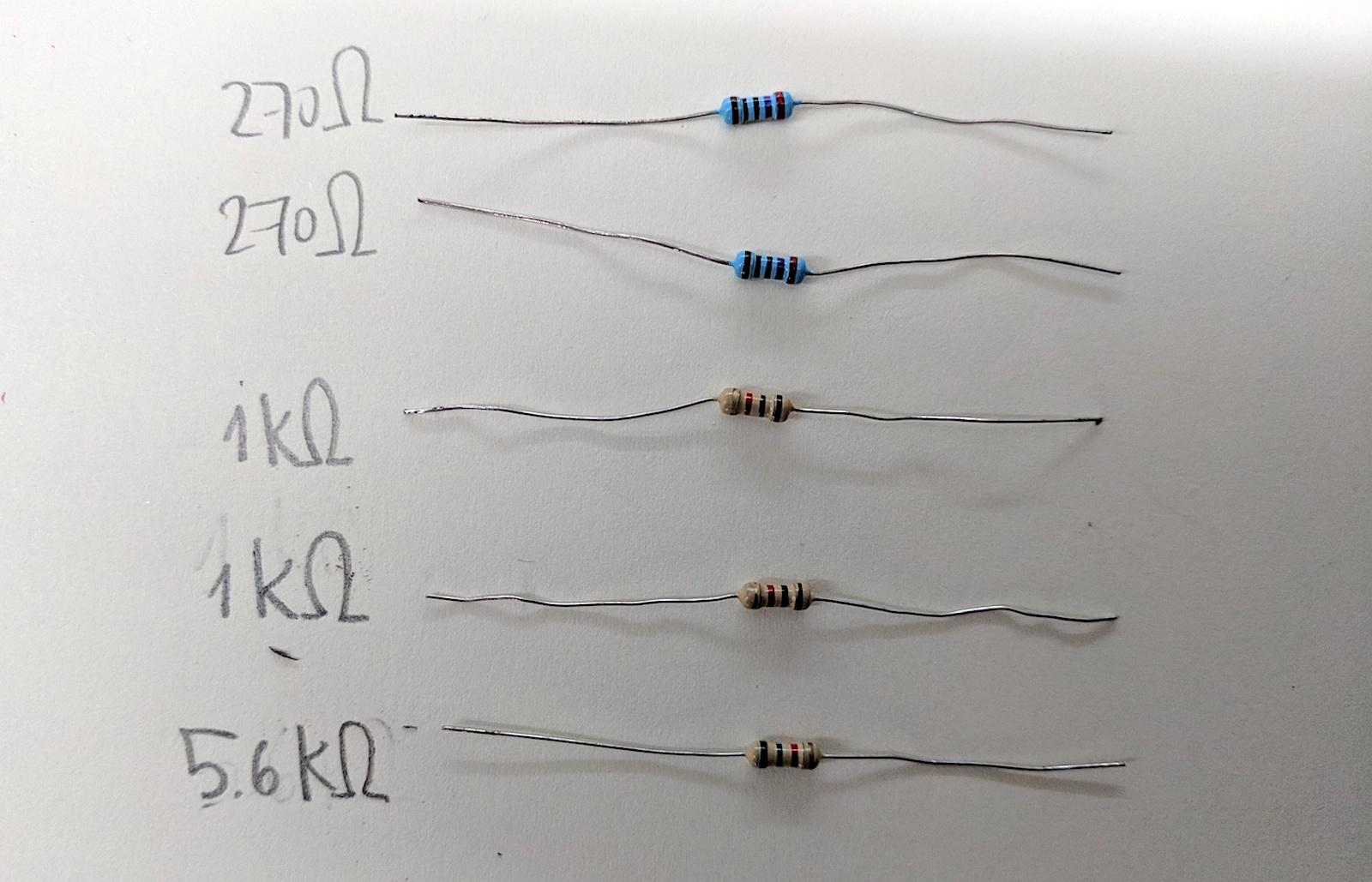 S1:W3_Resistors.jpg