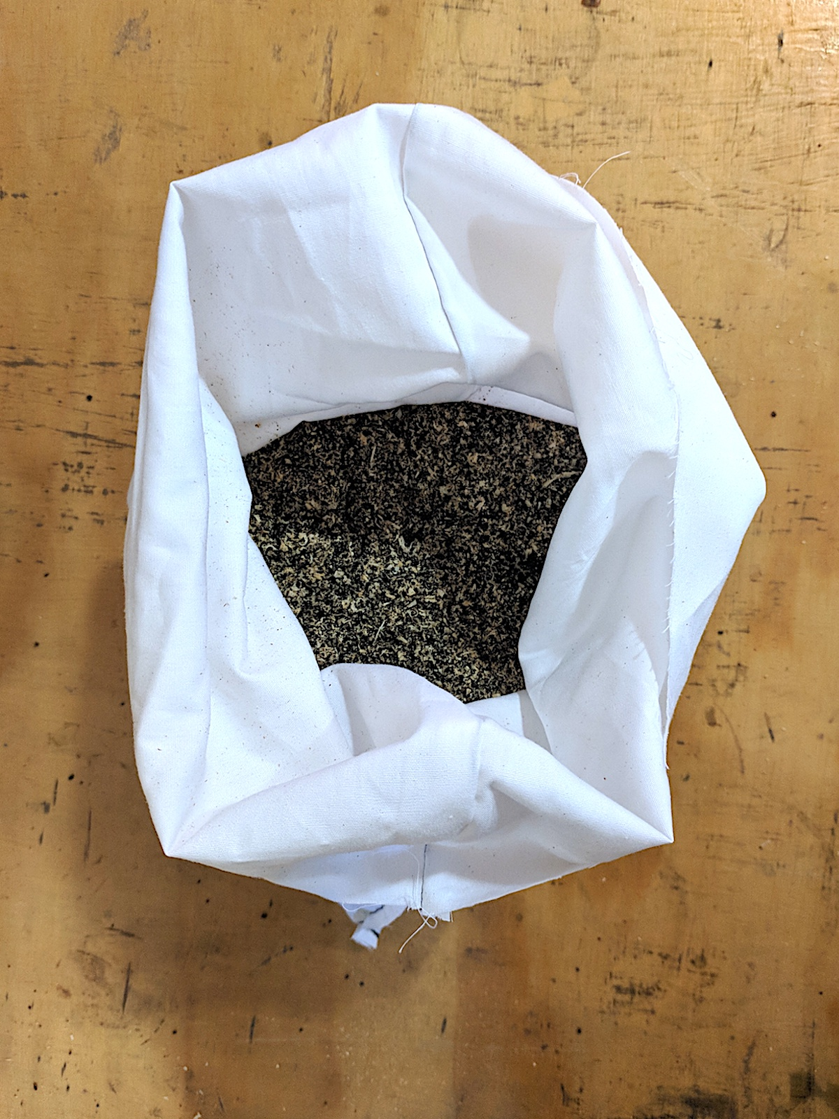 S2:W1_substrate in bag.jpg