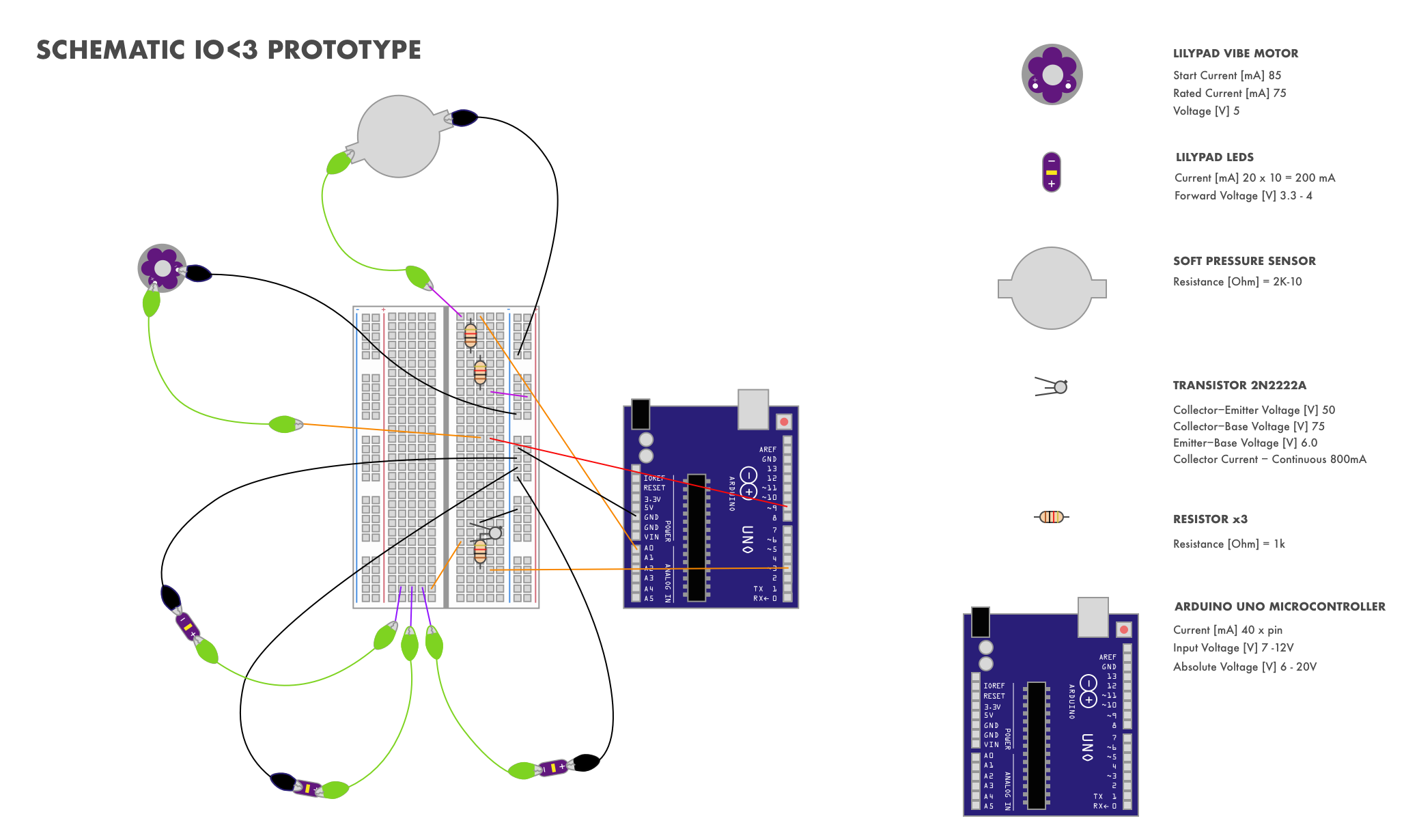 S2:W2_ SCHEMATIC.png