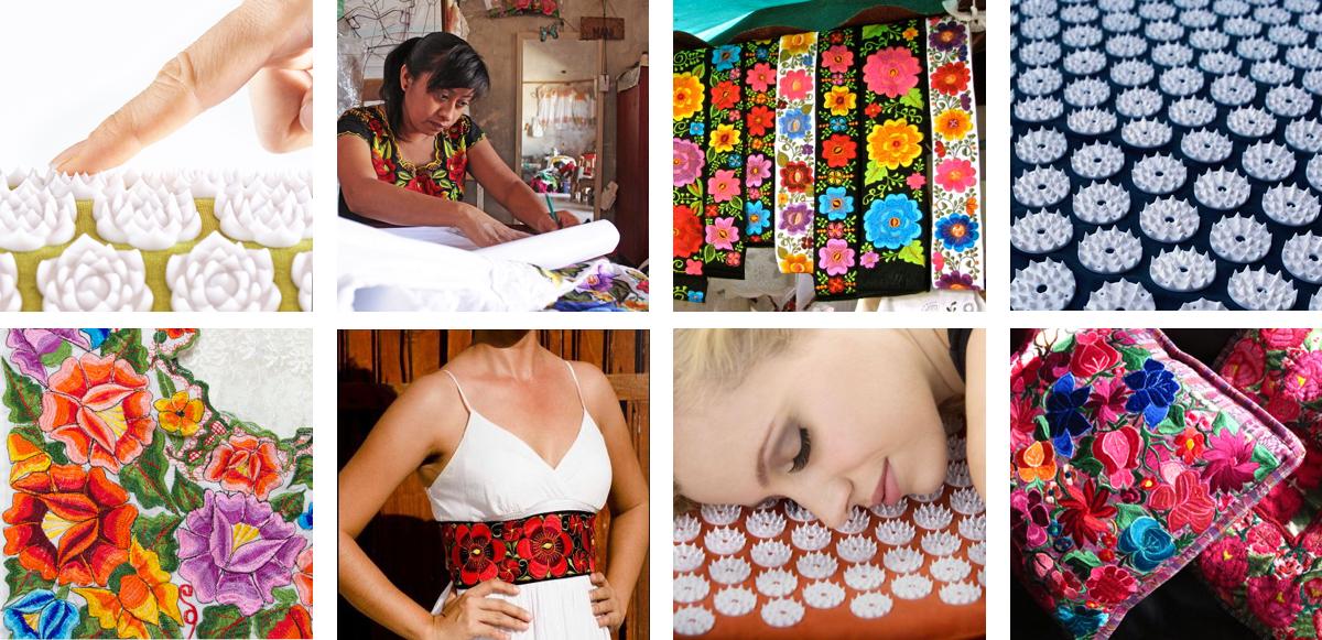 W3_inspiration collage.jpg