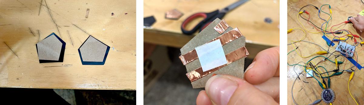 S3:W1_collage pressure sensor.jpg